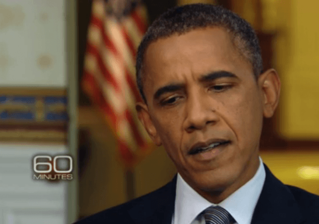 Obama_60Minutes