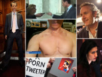 anthony-weiner-andrew-breitbart-collage