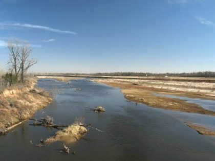 Red-River-Wunderground