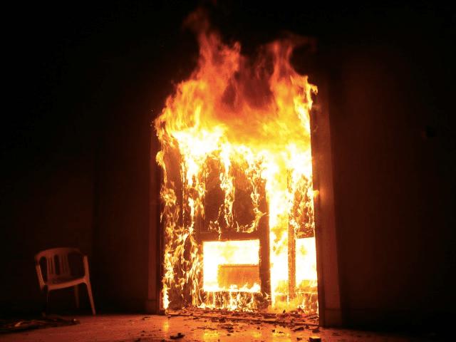 Benghazi-png