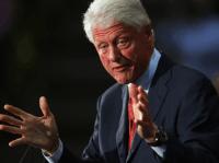 Clinton-Obama-Campaign