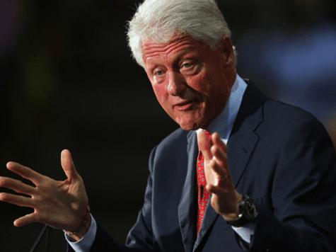 obama clinton sex