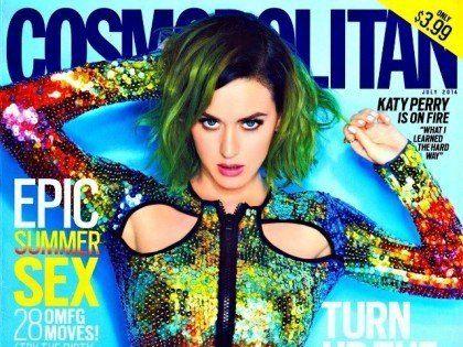 Cosmopolitan-Magazine-US-July-2014-1