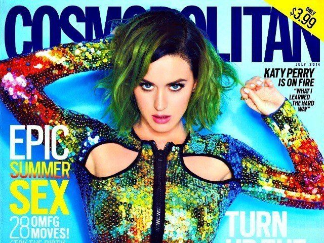Cosmopolitan-Magazine-US-July-2014-1