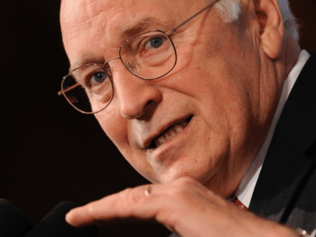 Dick-Cheney-png