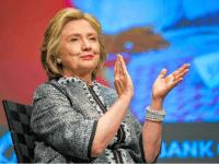 Hillary-Clintonpng