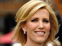 Report: Laura Ingraham Tapped for Trump Debate Prep