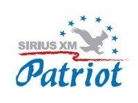 SiriusXMPatriot-Logo