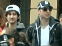 Tsarnaevspng