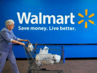 Walmart to Create 10,000 Retail Jobs, 24,000 Construction Jobs