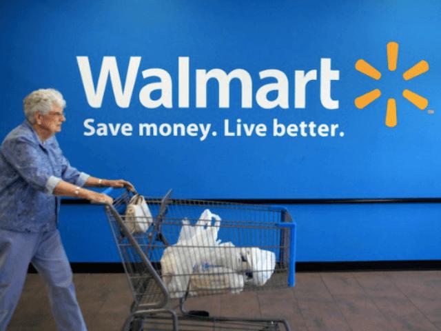Walmartpng