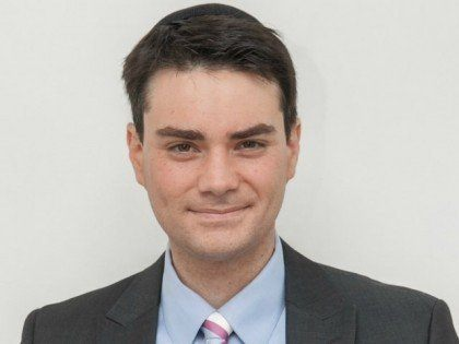 ben-shapiro-headshot
