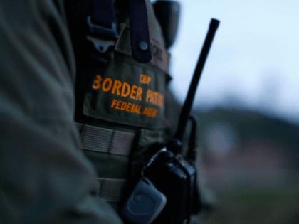 border-patrolpng