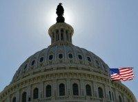 capitol-building-ap-photo