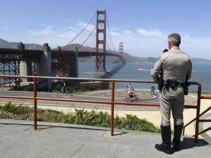 golden-gate-bridge-police-AP2