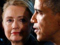 hillary_obama_glare_reuters