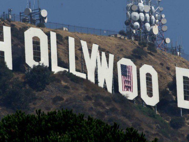 hollywood-sign-flag-reuters1
