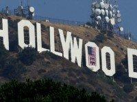hollywood-sign-flag-reuters2