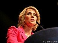 laura-ingraham-flickr