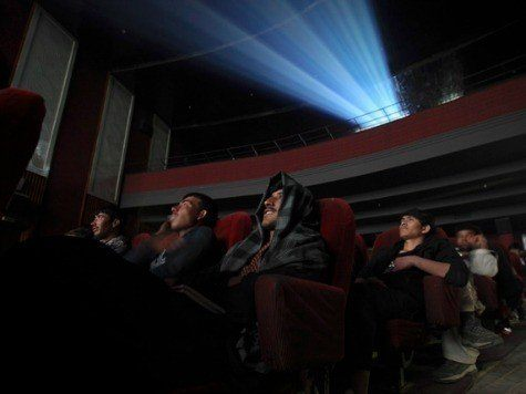 movie-theater-reuters