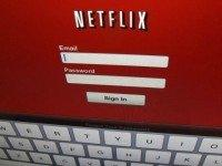 netflix-screen-reuters