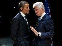 obama-bill-clinton-wh-photo1