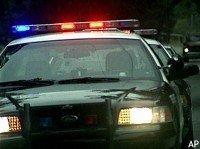 police-car-6