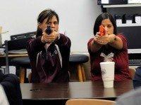 women-gun-class-reuters