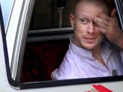 Bowe Bergdahl release Taliban