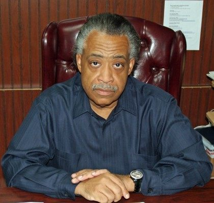 Al_Sharpton_by_David_Shankbone