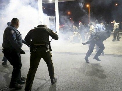 Antonio-Martin-Berkeley-Missouri-protests-ap