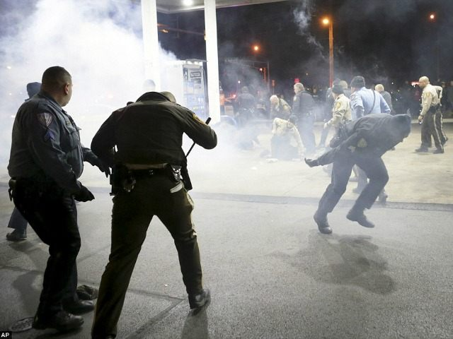 Antonio-Martin-Berkeley-Missouri-protests-ap