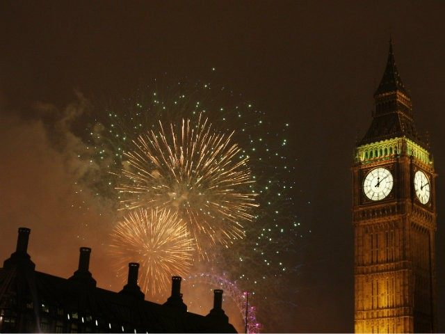 Big-Ben-Fireworks_reuters