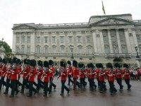 Buckingham-Palace_Reuters