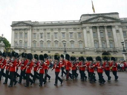 Buckingham-Palace_Reuters
