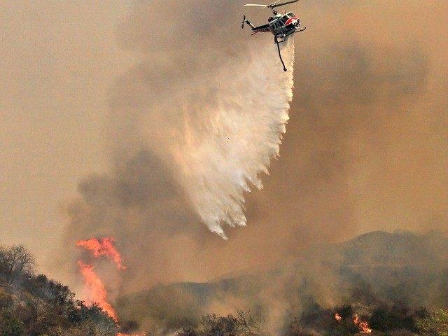 CA-wildfires-AP