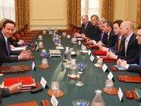 Cabinet_AP