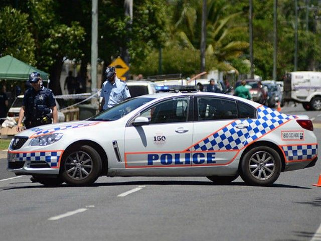 Cairns-Police_AFP