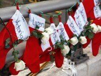Christmas-Stockings_AP