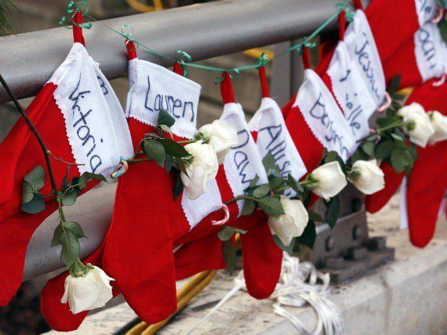 Christmas-Stockings_AP