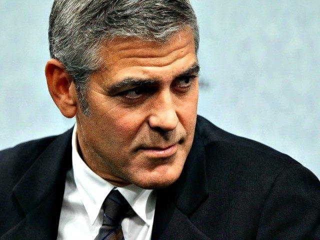 Clooney-Turning-ap