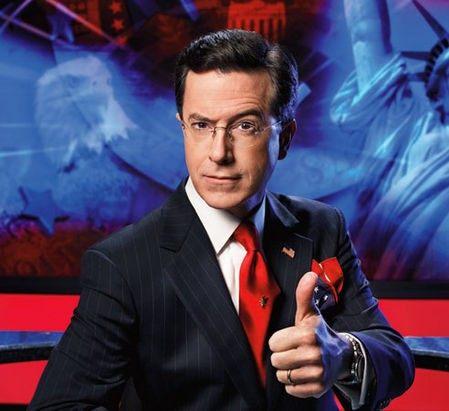 [Image: Colbert.jpg]