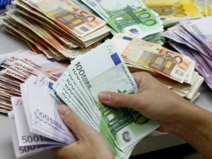 Euro-Notes_Reuters