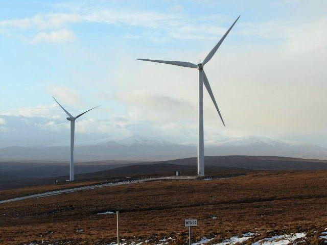 Gordonbush_Wind_Farm