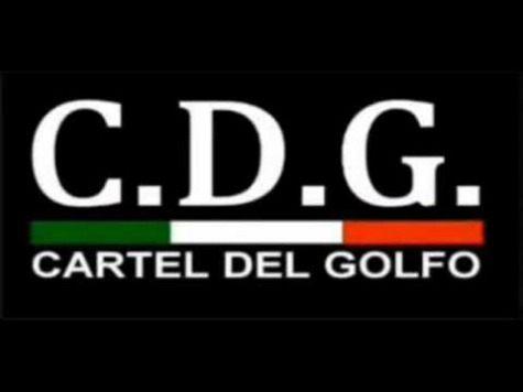 GulfCartel-logojpg