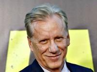 James Woods: 'Transgender' Claims 'Do Serious Harm' To Youths