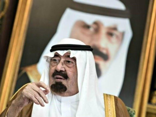 King-Abdullah_reuters