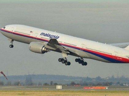 Malaysian Airways