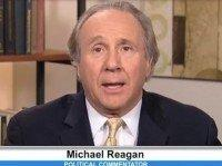 Michael-Reagan
