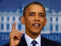 Obama 3